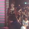 【悲報】乃木坂生駒が劇場でボッチ