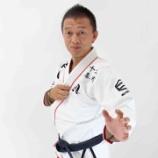 『柔道家よRJJで柔術の寝技をやらないか?!』の画像