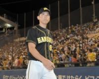 🤔「金本の次は矢野監督かあ…パンチが弱いな…」