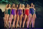 【ロシア】全露大学のミスコン開催、超絶美少女エリザベスが戴冠 画像アリ