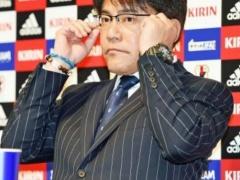 「死の組も無ければ楽なグループも無い。ここを突破できれば、てっぺんまで登っていけそう」 by U23日本代表・手倉森監督