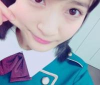 【欅坂46】本日は織田奈那の18歳の誕生日!!おめでとう!!