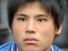 ウィガン宮市亮(20)が今春、早大に入学することに…