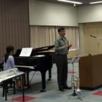 藤沢市弥勒寺の川添ピアノ教室、    うたのつどい、日々の出来事。