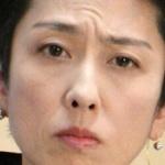 立憲・蓮舫議員「菅新総裁が選出されましたが、派閥による密室政治。」またブーメラン!