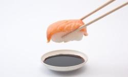 最強の寿司、刺身ネタ結局サーモン説