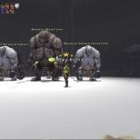 『【FF11】★攻城剛力組に行ってみた』の画像