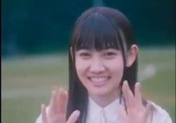 """【坂道研修生】乃木坂に来てほしいのは""""このコ""""一択なんだけど、どう???"""