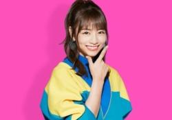 【乃木坂46】ファンタHP更新!北野日奈子ちゃんぐうかわwww