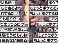 【悲報】日村勇紀が...(画像あり)