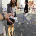 第16回湘南台ファンタジア2014 その63(湘南台駅東口ステージ)