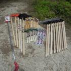 『森林づくり活動 プロジェクト』の画像