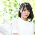 声優・相良茉優さん、小悪魔コスプレを披露wwwww