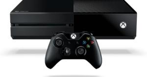 『【噂】新型Xbox Oneの性能はPS4 NEOの1.5倍! VRにも対応で世界最強のゲーム機誕生か』の画像