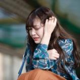 『[イコラブ] 諸橋沙夏「(ズルズル)私が声をあげて泣いていたら 君は振り向いてくれたのかな」【さなつん】』の画像