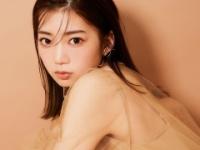 【日向坂46】モデル高本彩花『anan モテコスメ大賞特集』に登場!!!!!!