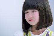 韓国の小学生、メイクしないと仲間はずれに=「病人みたいに見える」と話す子も―中国メディア