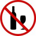 「お酒を飲まない人に質問、それはなぜ?」回答いろいろ