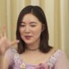 松井珠理奈「卒業後はアイドルグループのプロデュースをしてみたい。私は歌詞も書けるしダンスも教えられるので。秋元さんはもう歳だし」
