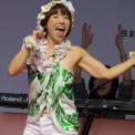 第16回湘南台ファンタジア2014 その5(桑田研究会バンド)の4