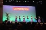 交野でフラダンスの祭典!『おりひめフェスティバル』が本日開催!