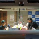 『【乃木坂46】バナナマン、ラジオで星野みなみの話題が…!!!!!!【バナナムーンGOLD】』の画像