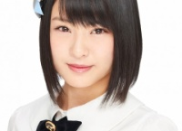 9/21 山田菜々美が「みゃおの部屋」に初登場!