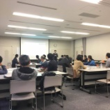 『Seki-Biz(セキビズ)第2回実践セミナー開催中!』の画像