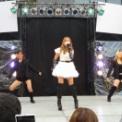 東京大学第63回駒場祭2012 その76(ミス&ミスター東大コンテスト2012・ざわちん)の3