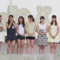 2014年湘南江の島 海の女王&海の王子コンテスト その66(決定!海の女王&海の王子2014)の5