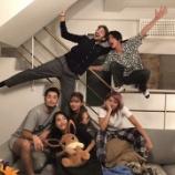 『『テラスハウスはヤラセだった!!??リアルなはずなのにテイク2撮影、キスしたら◯万円ボーナス』と報道・・・』の画像