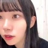 『[動画]2021.05.31(18:39~) SHOWROOM 「≠ME(ノットイコールミー) 本田珠由記」@個人配信 【ノイミー、みるてん】』の画像