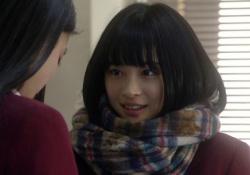 広瀬すずちゃんが売れすぎてやばい!若手女優の移り変わりが激しすぎる!