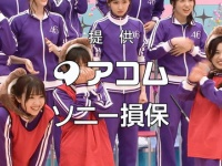【乃木坂46】井上小百合の女優仕事が生かされた瞬間がコチラ!!!(画像あり)