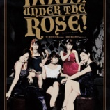 『メガネニカナウ『Dogs,Under The Rose』、観ると楽しい理由。からの真面目な話…。笑』の画像