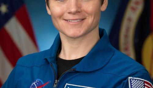 史上初の宇宙犯罪?女性宇宙飛行士がISS滞在中に不正アクセスか(海外の反応)