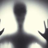 『ガチな心霊体験を話す』の画像