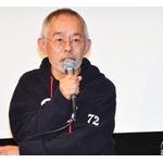 宮崎駿『かぐや姫の物語』を鑑賞「この映画で泣くのは素人だよ」→鈴木敏夫P「長い付き合いだけど、意味が分からない」