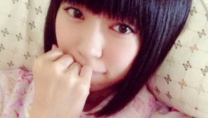 【渡辺美優紀】ぱるる風味なみるきー その2【島崎遥香】
