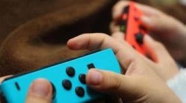 【コラム】英紙編集者「大人の男はゲームで人生を無駄にすべきではない」