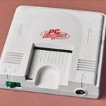 コナミさん「PCエンジン」復刻版を発売へwww
