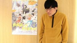 【話題】スポーツイベントが潰れて高校生が泣いてたりすると「復讐心が満たされる」…人気漫画家のツイートが波紋