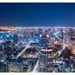 東京で月65000円で暮らすことって可能?
