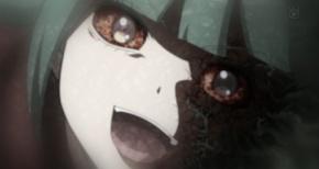 【暗殺教室 2期】第14話 感想 1期1話より隠されてきた衝撃の事実!