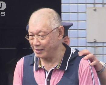 婚活サイトで30代を装った70代の男が女声から320万円を騙し取って逮捕「物忘れが激しくなって覚えていない」(画像あり)