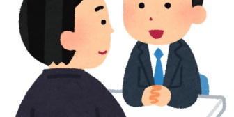 嫁と離婚したい。裁判離婚が非常に難しいのはわかっているので 一度、弁護士に相談して方針を固めようかなと思ってる。