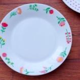 『フライングタイガーとナチュラルキッチンでお買い物』の画像