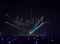 「小栗有以ソロコンサート ~YUIYUI TOKYO~」セットリストまとめ!