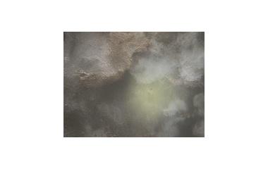 『塗り込められる』の画像