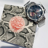『G-SHOCK Love The Sea And The Earth【MTG-B1000WLP-1AJR】』の画像